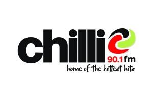 chilli fm_logo_STANDARD_CMYK
