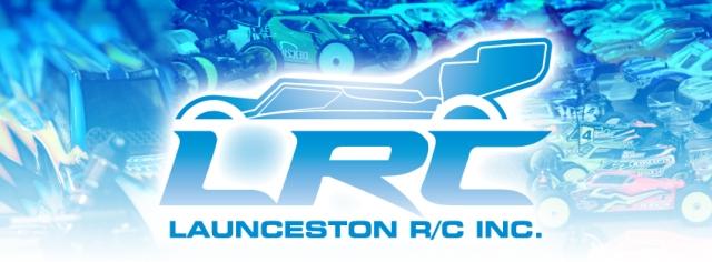 LRC Facebook Cover Photo.jpg