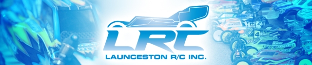 LRC Website Banner.jpg