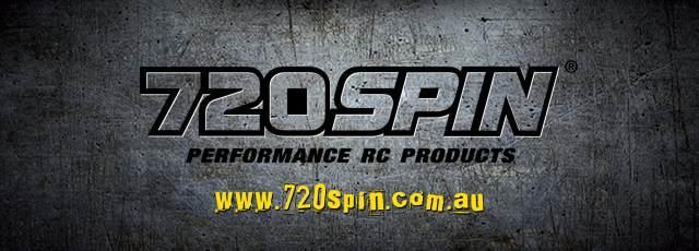 sponsor-720s
